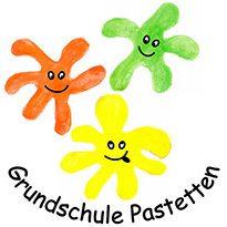 Grundschule Pastetten